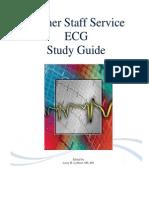 Ekg Guide 2
