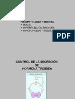 tema-2-fisiopatologia-tiroidea.ppt