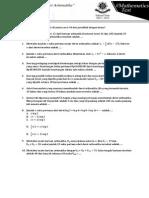 Uh5 Barisanderet Aritmetika Xii Ipa