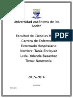 Neumonía (1).docx