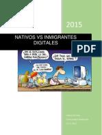 Nativos vs inmigrantes digitales.pdf