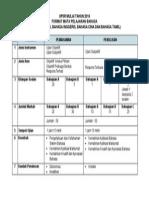 Articlefile File 004254