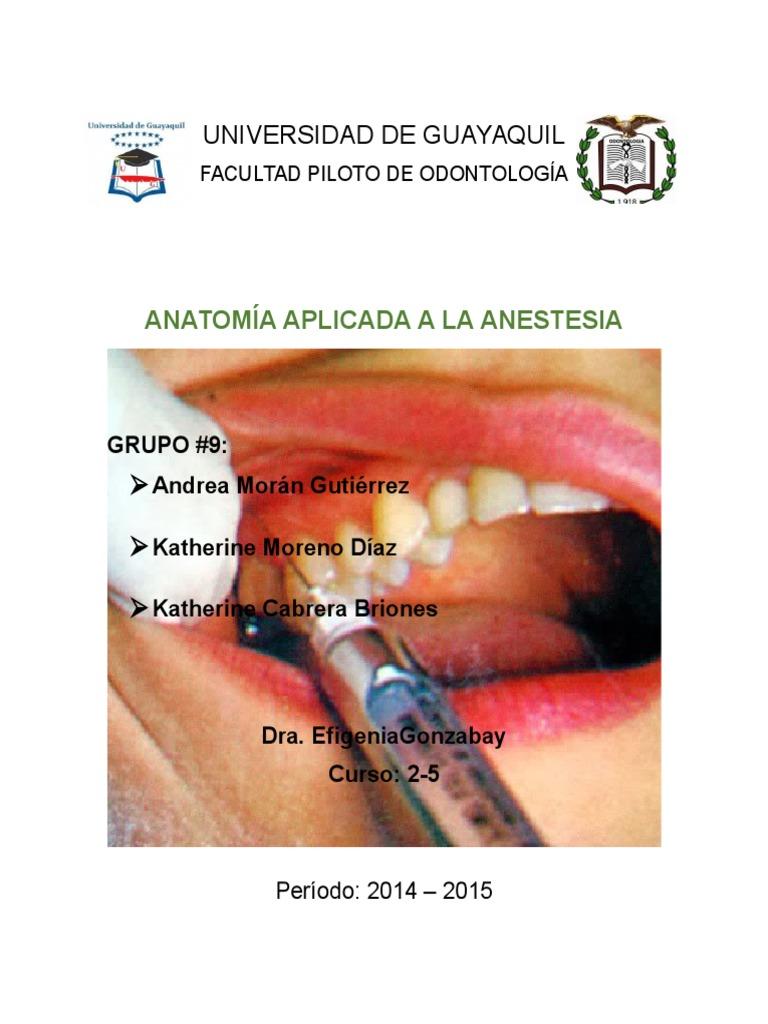 Anatomía-aplicada-a-la-anestesia-2-5.docx