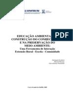 educacao_ambiental_construcao