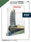 Manual Autocad 2010 Avanzado 1-90