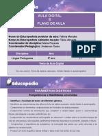 0a3f0497-3b02-445f-be34-d93f484dfaba.pptx