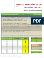 2015 II Guias Foncodes