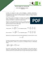 TERCER AVANCE FQ (1) (1).docx