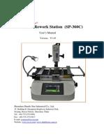 sp360cmanual