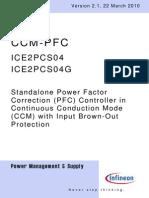 ICE2PCS04-DS-v02_01-en