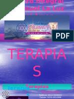 terapiascentrointegralchamuel-120810195015-phpapp02 (2).ppsx