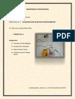 2do. Proyecto Elaboración de Micropotenciometro
