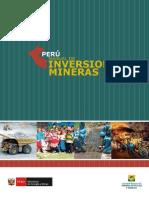 Manual de Inversion Minero 2013