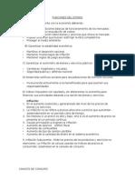 Fundamentos de Economia (Completo)