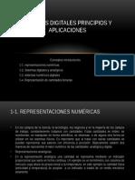 Sistemas Digitales Principios y Aplicaciones