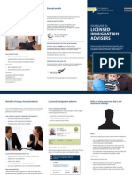 Guide Licensed Advisers Print
