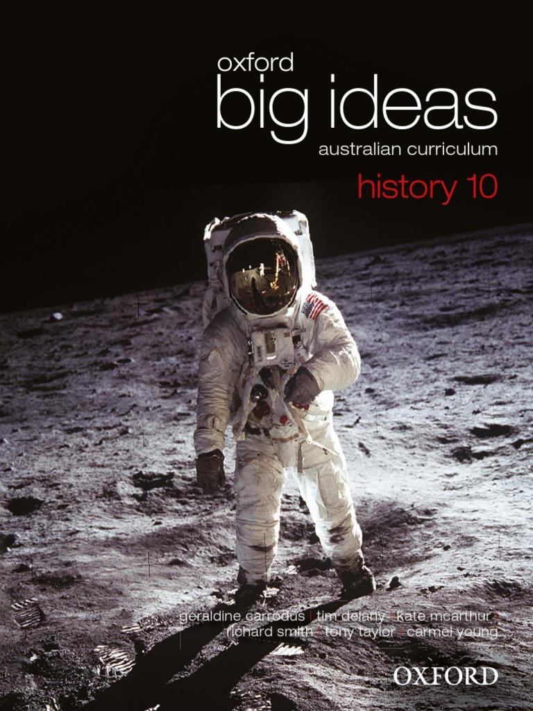 2fdffe1dcc1e3 Big+Ideas+History+10 3D v2.pdf