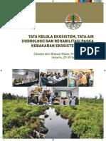 FA Buku Tata Kelola Ekosistem Gambut - PELANGI HIRES.compressed