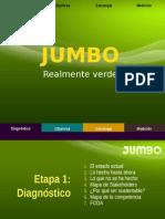 jumbocomunicacionestrategica.ppt