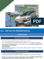 3.Permasalahan PSO-IMO dan TAC Perkeretaapian.pptx