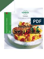 Mangiar Bene Senza Glutine