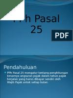 9-PPh Pasal 25-20141216