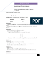 CLASIFICACIÓN DE SUELOS.doc