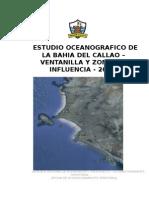 Informe_Zonificacion_Oceanografica
