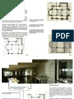 le corbusier y su atelier