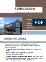 walmartgp21-131118032343-phpapp01