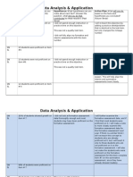 facts-hyp-action plan for summ  assessment