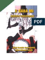 livro-akose-vender-novo-1.rtf