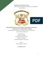 Monografia Gestion De Historias Clinicas Concluida.docx