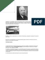 clasificacion-de-clientes.docx