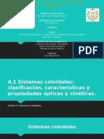 4.1 Sistemas coloidales..pptx