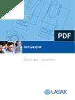 422-2012-11_qsm-protetika_en_v05_mail