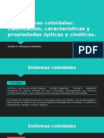 4.1 Sistemas Coloidales. - Copia
