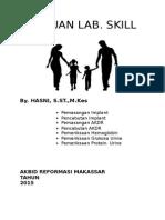 PANDUAN LAB.docx