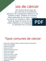 meliithgonzalezcancer-130401090813-phpapp02