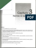 Thomas p Hogan_pruebas Psicológicas Una Introducción Práctica_c