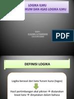 Logika Ilmu_KCw