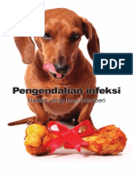 2008 Indonesian Posters_Part12