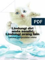 2008 Indonesian Posters_Part10