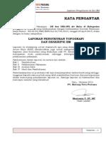 LAPORAN PENGUKURAN TOPOGRAFI DAN DESKRIPSI BM.pdf