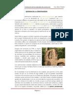 QUINCHA EN LA CONSTRUCCION.docx