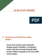 kedaruratanmedissnakebite-140416212714-phpapp01.ppt