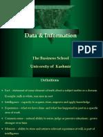 DSS Complete-PDF.pdf