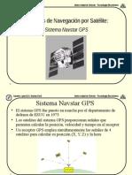 64203054-Sistema-GPS