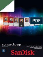 sansa clipzip-um.pdf