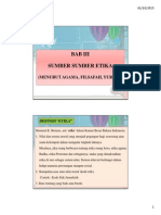 Bab III. Sumber Etika.pdf